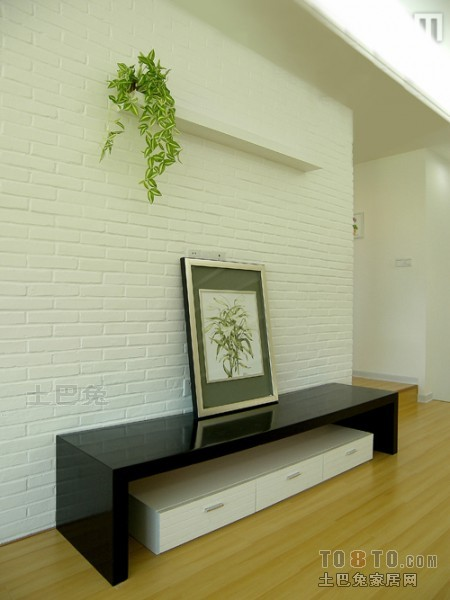 精美116平米四居客厅混搭装修图片大全客厅潮流混搭客厅设计图片赏析