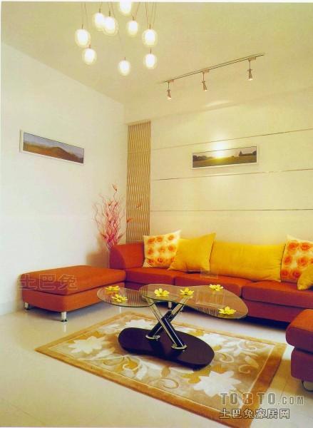 114平米混搭复式客厅装饰图片客厅潮流混搭客厅设计图片赏析