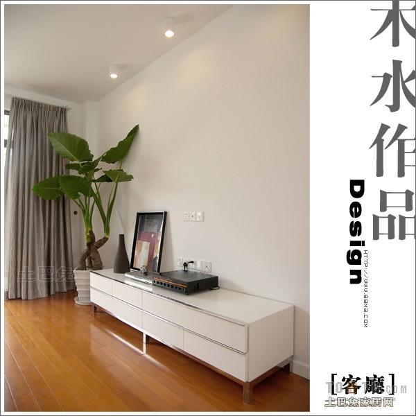 华丽150平混搭四居客厅美图功能区其他功能区设计图片赏析
