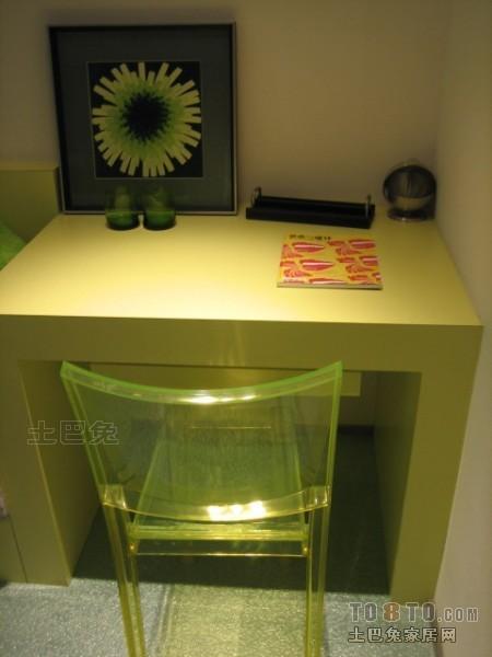 优雅22平混搭小户型客厅装修装饰图客厅潮流混搭客厅设计图片赏析