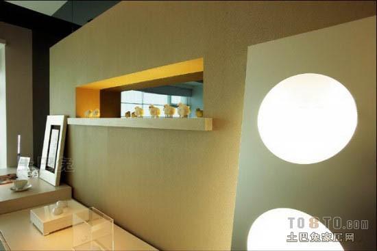 精美137平米混搭复式卧室装修图片欣赏卧室潮流混搭卧室设计图片赏析
