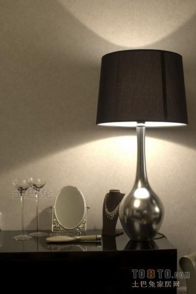 精美104平米三居卧室混搭装修设计效果图片卧室潮流混搭卧室设计图片赏析
