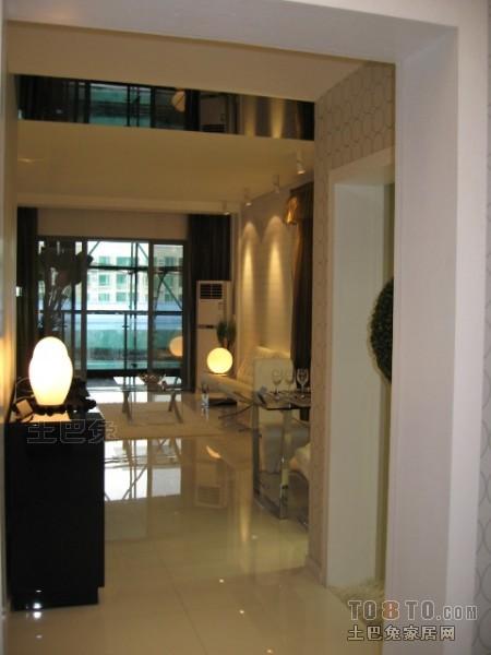 热门面积100平混搭三居客厅装修效果图客厅潮流混搭客厅设计图片赏析