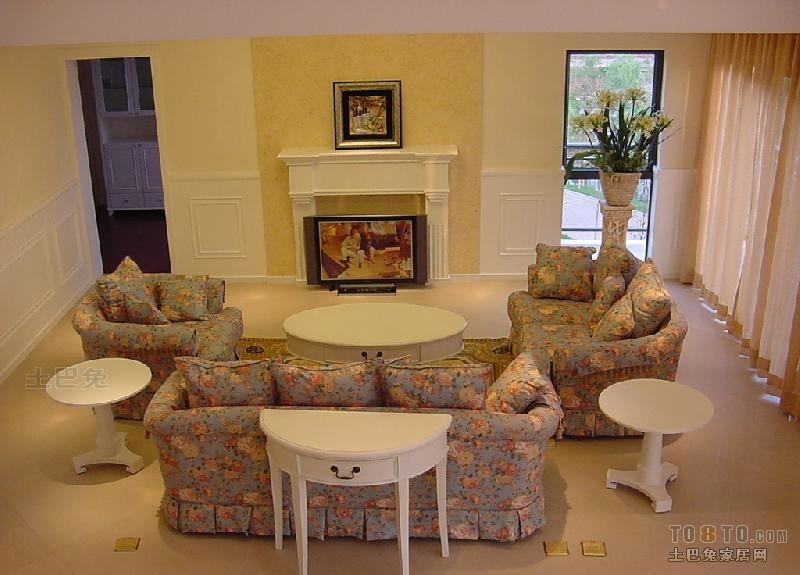精美面积140平复式客厅混搭装饰图片欣赏客厅潮流混搭客厅设计图片赏析