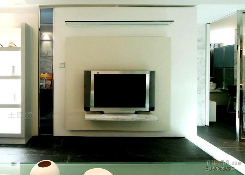 华丽71平混搭三居客厅设计美图客厅潮流混搭客厅设计图片赏析