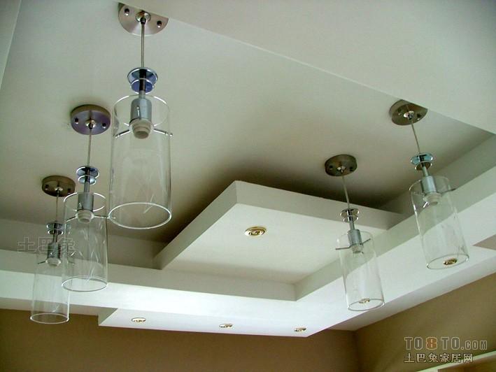 平米混搭小户型客厅装修实景图片大全客厅潮流混搭客厅设计图片赏析