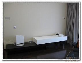 家居软装设计室内隔断图片