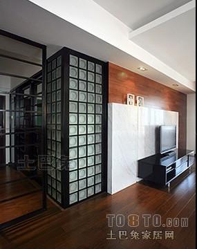 精美102平米三居客厅混搭装饰图片客厅潮流混搭客厅设计图片赏析