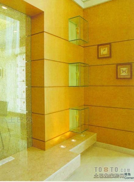 精选面积113平复式客厅混搭装修效果图片欣赏客厅潮流混搭客厅设计图片赏析