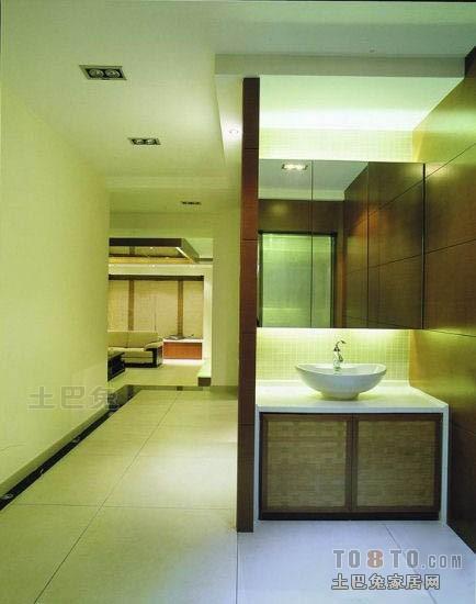精美101平米三居卫生间混搭装修实景图片卫生间潮流混搭卫生间设计图片赏析