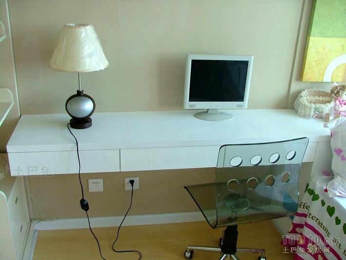 精选面积74平小户型卧室混搭装修实景图片卧室潮流混搭卧室设计图片赏析