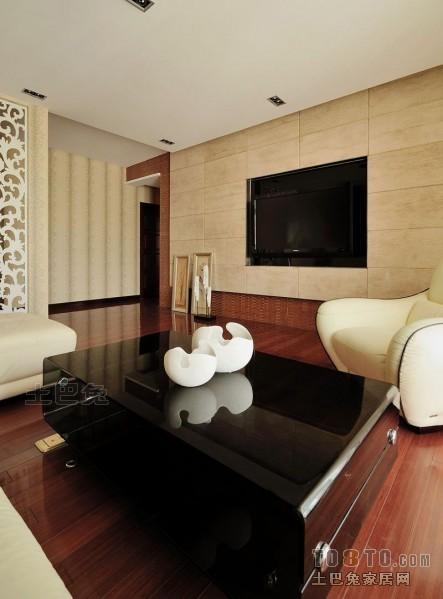 精美143平米四居客厅混搭效果图片客厅潮流混搭客厅设计图片赏析