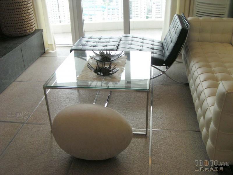 精选102平米3室客厅混搭装修实景图片客厅潮流混搭客厅设计图片赏析