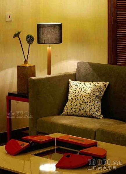 平米混搭复式客厅装修实景图片欣赏客厅潮流混搭客厅设计图片赏析