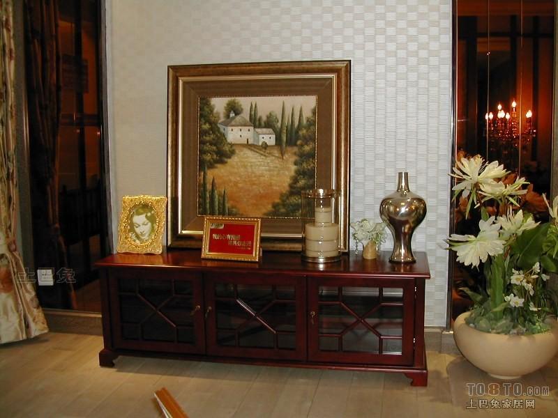 热门107平米3室混搭装修实景图片大全客厅潮流混搭客厅设计图片赏析
