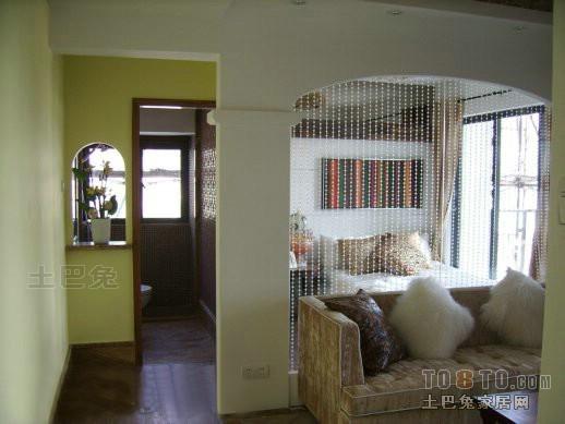 精选大小105平混搭三居卧室欣赏图片卧室潮流混搭卧室设计图片赏析