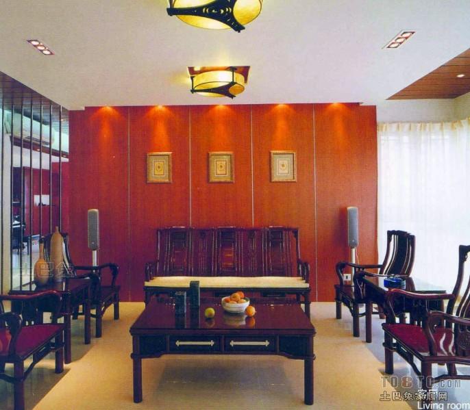 热门127平米混搭复式客厅实景图片客厅潮流混搭客厅设计图片赏析