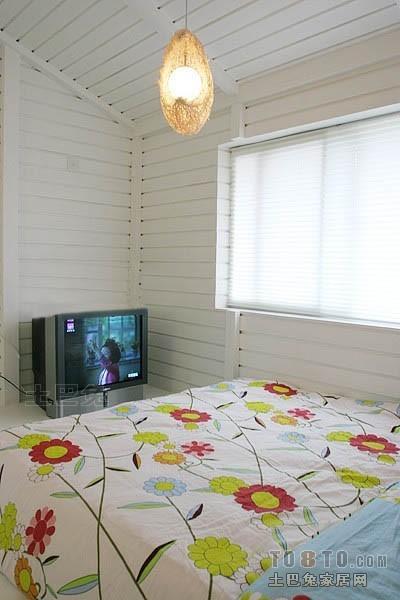 精美120平米混搭复式卧室装饰图片欣赏卧室潮流混搭卧室设计图片赏析