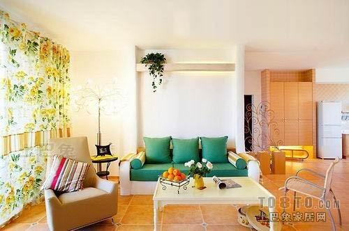 简洁154平混搭四居客厅图片欣赏客厅潮流混搭客厅设计图片赏析
