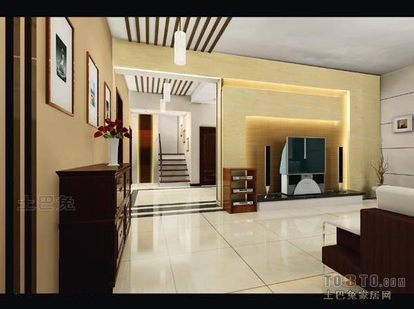 热门111平米混搭复式客厅装修效果图片欣赏客厅潮流混搭客厅设计图片赏析