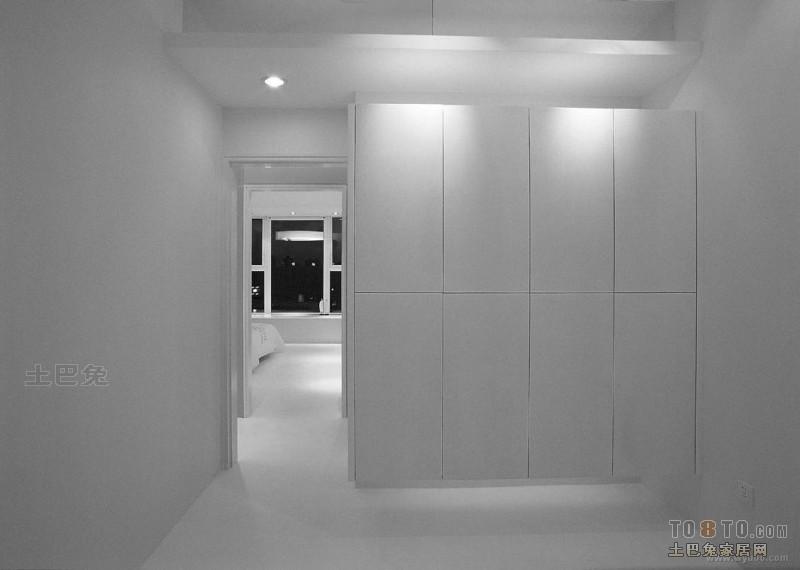 精选大小104平混搭三居卧室效果图片卧室潮流混搭卧室设计图片赏析
