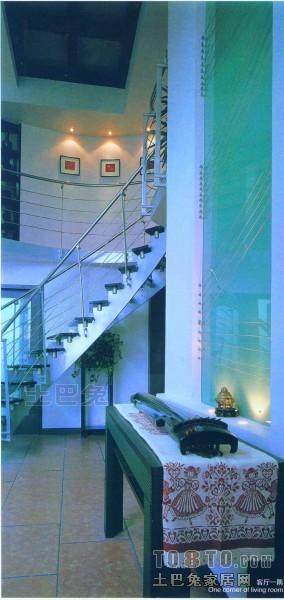 热门面积139平复式客厅混搭效果图片欣赏客厅潮流混搭客厅设计图片赏析