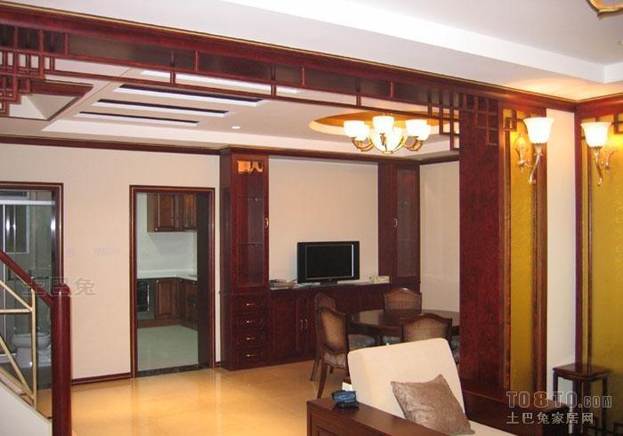 精选面积142平复式客厅混搭设计效果图客厅潮流混搭客厅设计图片赏析