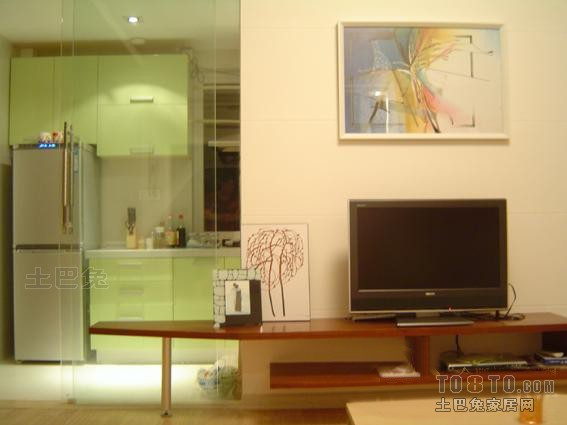 混搭3室客厅实景图片大全109平客厅潮流混搭客厅设计图片赏析