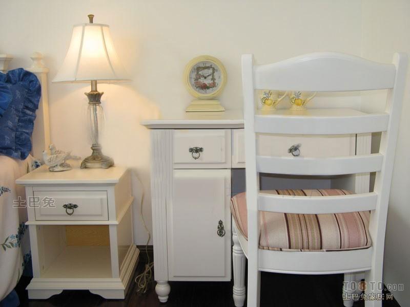 热门面积108平混搭三居卧室装修图片大全卧室潮流混搭卧室设计图片赏析