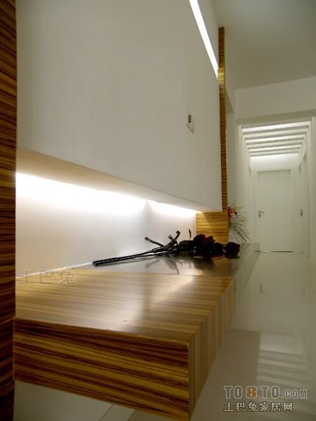 精选大小128平混搭四居客厅装修设计效果图片欣赏客厅潮流混搭客厅设计图片赏析