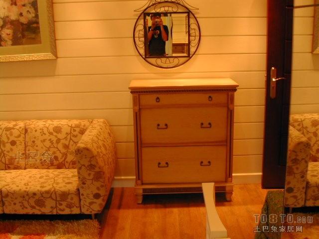质朴69平混搭二居客厅图片欣赏客厅潮流混搭客厅设计图片赏析