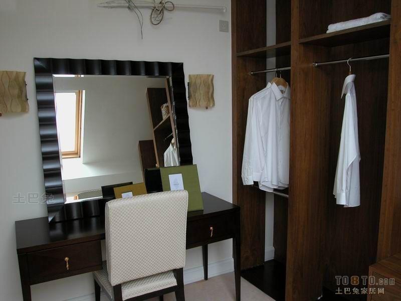 热门127平米混搭复式卧室装饰图片大全卧室潮流混搭卧室设计图片赏析