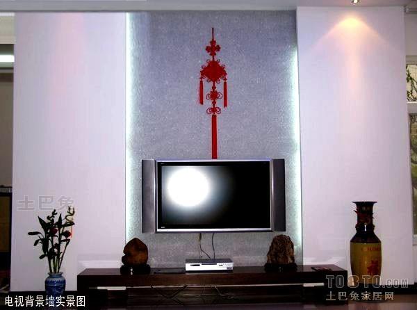 2018精选142平米混搭复式客厅装饰图片客厅潮流混搭客厅设计图片赏析