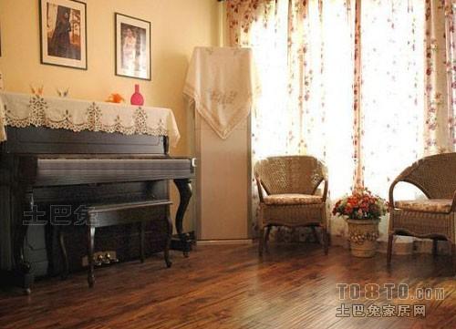 精选141平米混搭复式客厅实景图片客厅潮流混搭客厅设计图片赏析