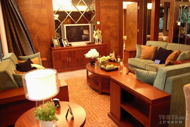 精选131平米混搭复式客厅装修实景图客厅潮流混搭客厅设计图片赏析