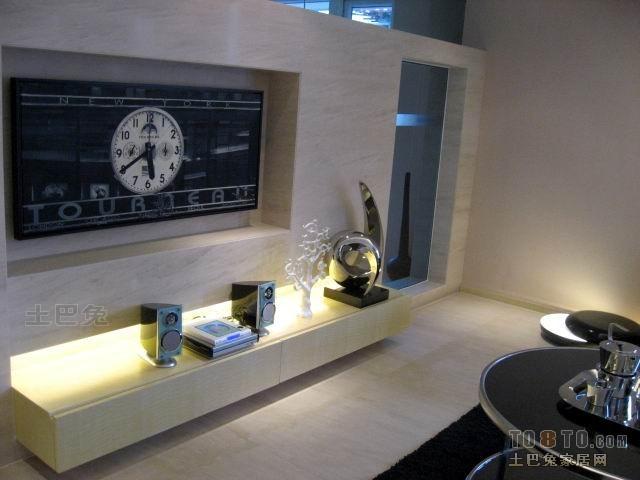 116平米四居客厅混搭装修实景图片大全客厅潮流混搭客厅设计图片赏析