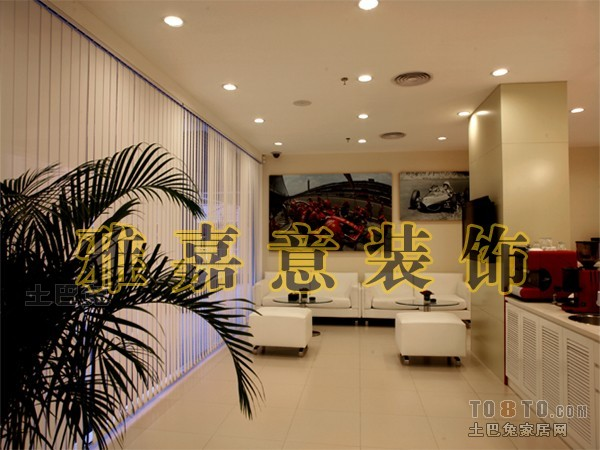 土巴兔装修网 中国最大的设计、装修、建材综合门户网站-专卖店 商铺