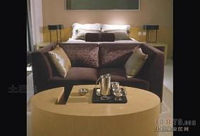 大连国际公寓酒店
