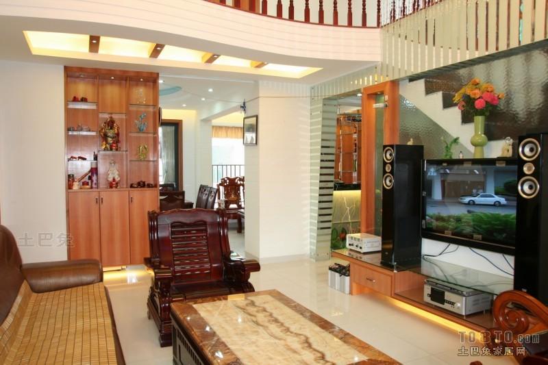 土巴兔装修网 中国最大的设计、装修、建材综合门户网站-欧式古典客