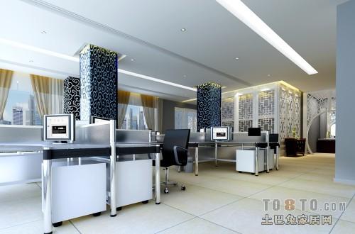 姜剑凝最新作品[瑞安某外贸公司办公室]办公楼