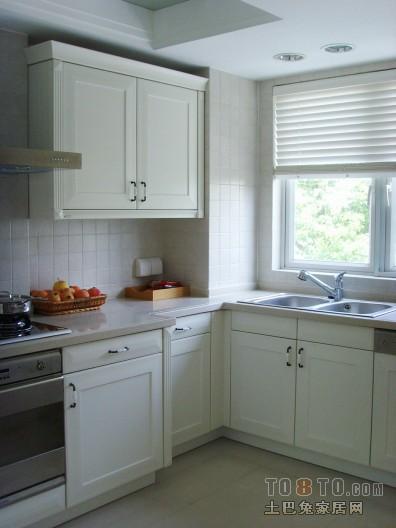 厨房、卫生间、阳台、书房装饰集锦 - 浩晟--傲冰霜 - 浩晟--傲冰霜 的博客