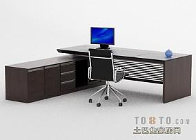 极简主义室内设计室内图片