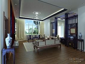 清雅180平米房子图片
