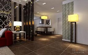 2015布丁酒店2平米客房