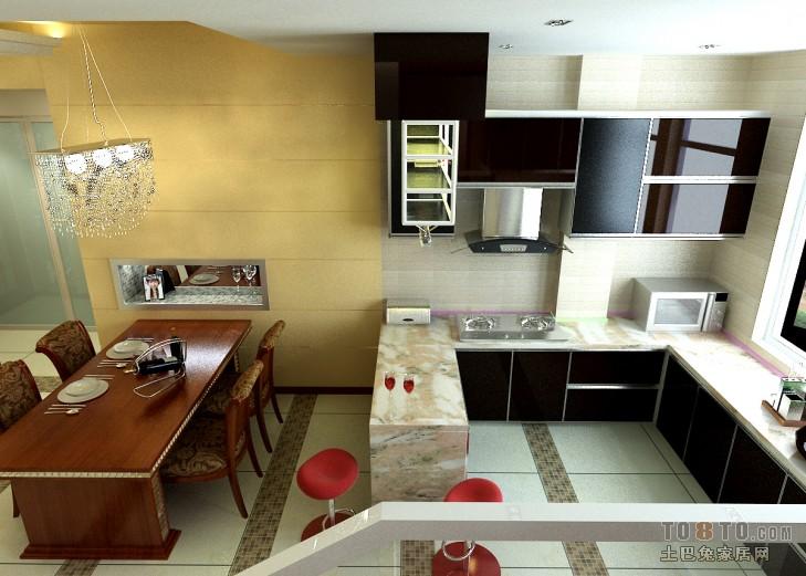 厨房、卫生间、阳台、书房装饰集锦 - zgy0351 - zgy0351的博客