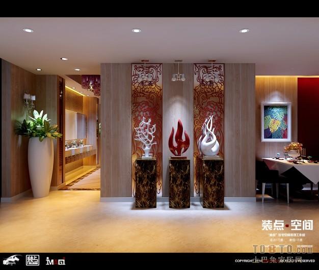 装点干果缕空--出品-刘丹姚空间的设计师家园高挡斑竹包装设计图片