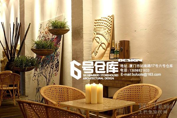 照片003副本酒店空间其他设计图片赏析