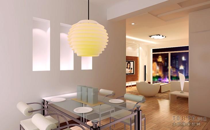 2018混搭装修图片98平客厅潮流混搭客厅设计图片赏析