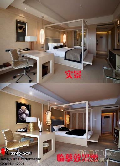 精美142平米混搭复式客厅实景图片客厅潮流混搭客厅设计图片赏析