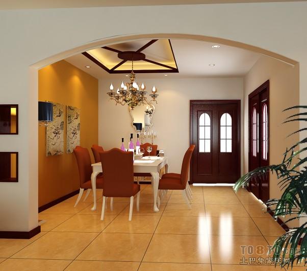 精选95平米三居客厅混搭装修图客厅潮流混搭客厅设计图片赏析